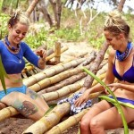 Survivor: Worlds Apart brings drama, dumb moves and lots of potential
